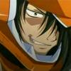 egotrigger: ([halle] i'll kill you slowly)