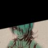 egotrigger: ([halle] i see you.)