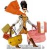 ch_duff: (shopping)