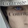 mitsuhachi: (courage)