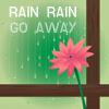 mistressmalfoy: (Rain Rain Go Away)