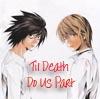 bewize: L and Light (Death Note: Til Death Do Us Part)