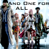 soranokumo: (l'Cie - FFXIII - And One for All)