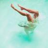 bond_girl: (days : upside down.)