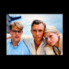 bond_girl: (film : the talented mr. ripley.)