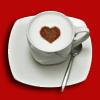 nellacitta: (food: coffeeheart)