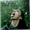 nellacitta: (farscape aeryn tasting the rain)