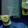 nellacitta: (sga john/rodney most likely the love)