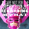 thehefner: (Galactus' Mighty Hat)