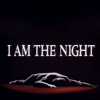 thehefner: (Batman: I Am The Night)