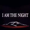 thehefner: (Batman: I Am The Night)