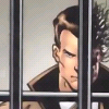 thehefner: (Two-Face: Harvey Behind Bars)