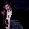 thehefner: (Army of Darkness: Stretched Face)