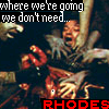 thehefner: (We Don't Need... Rhodes)