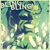 thehefner: (Green Lantern: Bling Bling!)