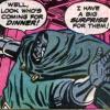 thehefner: (Doom: Coming to DINNER!)
