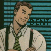 thehefner: (Harvey Dent)