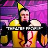 thehefner: (Venture Bros: Theatre People)