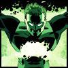 thehefner: (Green Lantern: New Frontier)