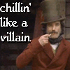 thehefner: (Bill the Butcher: Chillin' like a Villai)