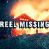 thehefner: (Grindhouse: Reel Missing (PT))