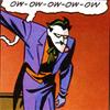 thehefner: (Joker: Ow Ow Ow Ow)