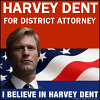 thehefner: (Harvey Dent: I Believe In Harvey)