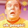 thehefner: (Oh Poopie!)