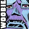 thehefner: (Doom: Woobie)
