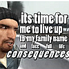 kwithay: [full life consequences] (⋯ IT'S TIME)