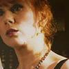 carrieann: Donna Noble (plucky young girl)