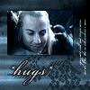 noxie: aragorn hugging haldir (!hugs)