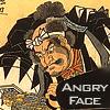 lilibeth: (angryface)