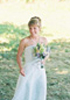 lilibeth: (Wedding pic)