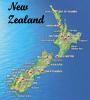 lilibeth: (New Zealand map)