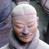 davidcook: (terracotta warrior)