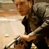 kidblue: <user name=constructum> (shootin my gun yiss)