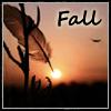 tadrala: (Осень)