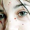 culbutiri: (blood splatters)