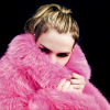 mariecherie: (pink fur) (Default)