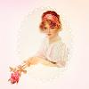 mariecherie: (vintage girl)