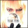 flungfromorbit: (Fear me, Jareth)