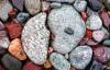 illarionovanatalia: (камни)
