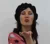 masha_koroleva: (поцелуй ебанько в гараже)