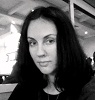 masha_koroleva: (gothic)