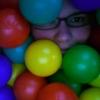 skogkatt: (Balls!)