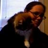 skogkatt: (kitty will help!)