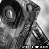 heresluck: (music: cassettes)