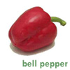 heresluck: (bell pepper)