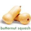 heresluck: (butternut squash)